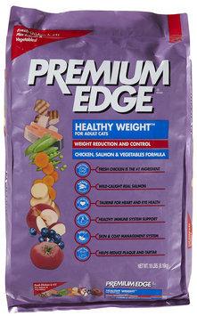 Diamond Premium Edge Healthy Weight Dry Cat Food 18lb