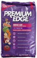 Diamond Premium Edge Hairball Dry Cat Food 18lb