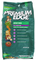 Phillips Feed & Pet Supply Premium Edge Chicken Adult Dry Dog Food 6lb