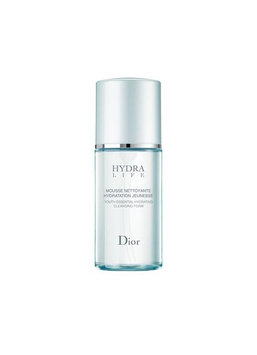 Dior Hydra Life Youth Essential Hydrating Cleansing Foam