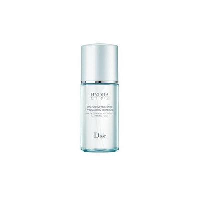 Dior Hydra Life Youth Essential Hydrating Cleansing Foam