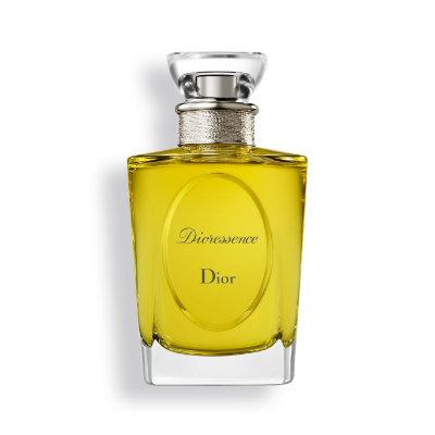 Dior Dioressence Eau De Toilette Spray