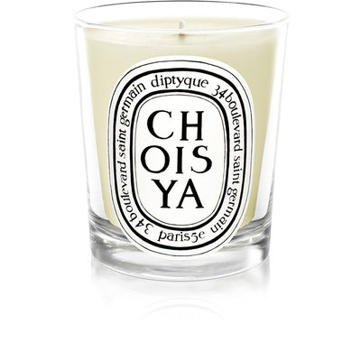 Diptyque Choisya Scented Candle, 190g