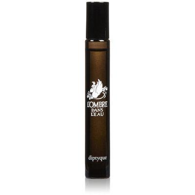 Diptyque Perfumed Oil Roll On L'Ombre Dans L'Eau