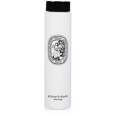 Diptyque Do Son Shower Gel, 200mL/ 6.8 fl. oz