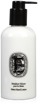 Diptyque The Art of Body Care Velvet Hand Lotion