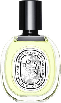Diptyque Do Son Eau De Toilette, 50 ml