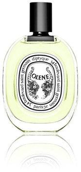 Diptyque Olene Eau De Toilette Spray 100ml/3.4oz