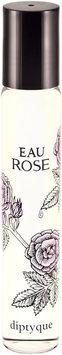 Diptyque Eau Rose en Fourreau-Colorless