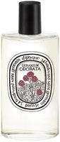 Geranium Spray Eau de Toilette, 3.4 fl. oz. Diptyque