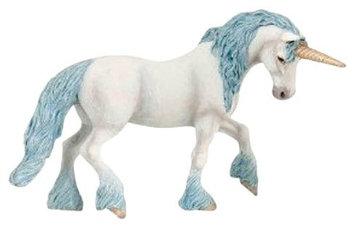 Papo 38824 4 tall x 6.5 long Magic Unicorn