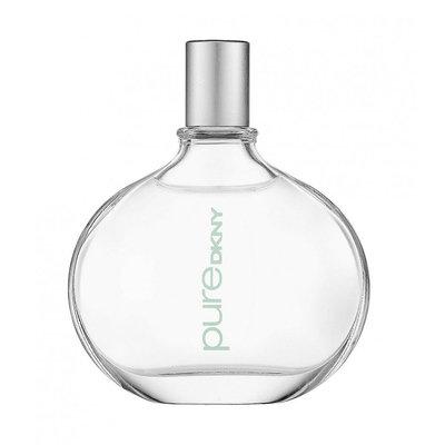 DKNY pure DKNY Verbena Eau de Parfum