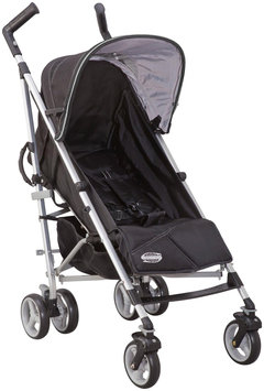 Braco Delta Childrens Simmons Comfort Tech Tour LX Stroller