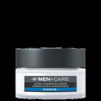 Dove Men+Care Ultra Hydrating Cream