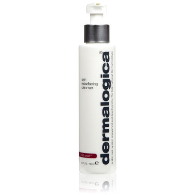 Dermalogica - Age Smart Skin Resurfacing Cleanser 150ml/5.1oz