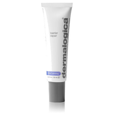 Dermalogica - Ultracalming Barrier Repair 30ml/1oz