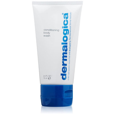 Dermalogica Conditioning Body Wash 2.5 oz