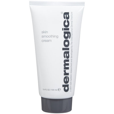 Dermalogica By Dermalogica Skin Smoothing Cream