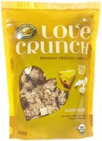 Nature's Path Love Crunch Aloha Blend, 11.5 oz - 1 ct.