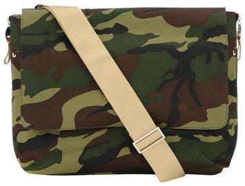 Danzo Messenger Bag - 1 ct.