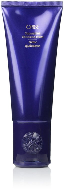 Redken Glass Smoothing Complex, 4 Ounce Reviews | Find the ...