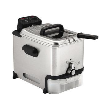 T-fal EZ Clean Deep Fryer
