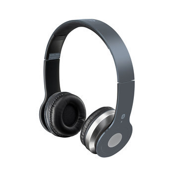 iLive IAHB16B Bluetooth Headphones