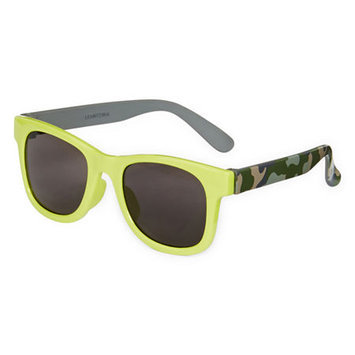 Carter's Carters Sunglasses - Boys