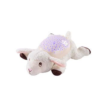 Summer Infant Inc Summer Infant Slumber Buddies Lamb
