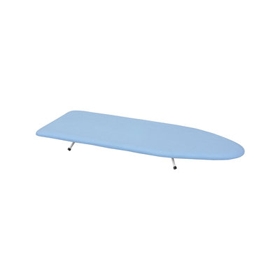 Whitney Design 120101-0 Solid Light Blue Cover