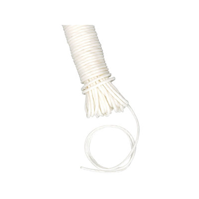 Whitney Design 04801 Clothesline - Plastic - 100 Ft- 5/32 Inch