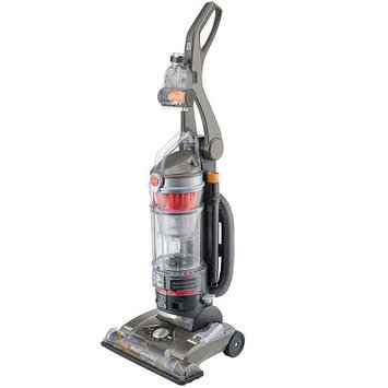 Hoover WindTunnel MAX Pet Plus Bagless Upright Vacuum