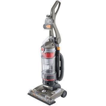 Hoover WindTunnel MAX Pet Plus Bagless Upright Vacuum