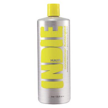 Indie Hair Conditioner #untangled 33.8oz