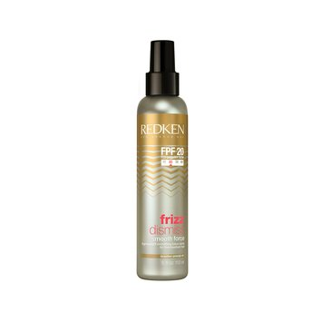 Redken Frizz Dismiss Smooth Force