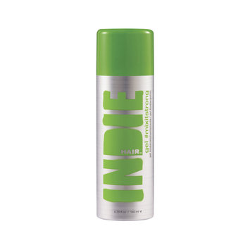 INDIE HAIR Gel #mixitstrong - 4.75 oz.