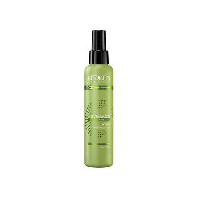 Redken Curl Redken Curvaceous CCC Spray - 5.0 oz.