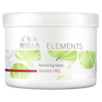 Wella Elements Renewing Mask - 5.07 oz.