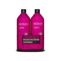 Redken Color Extend Magnetic Duo - 67 oz.