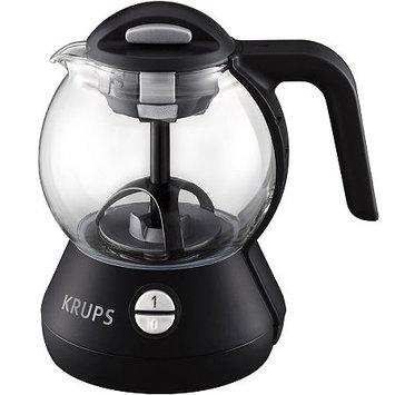 Krups Personal Tea Kettle