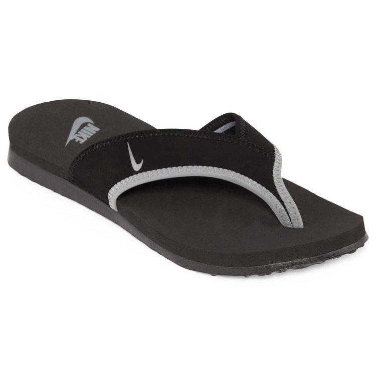 468fd2f3f02 Nike Celso Plus Men s Flip-Flops