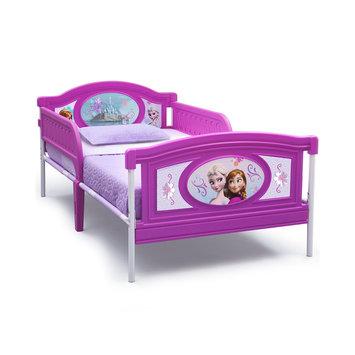 Delta Children Frozen Twin Bed