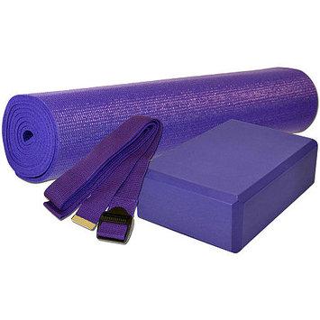 Yoga Direct Beginner's Kit