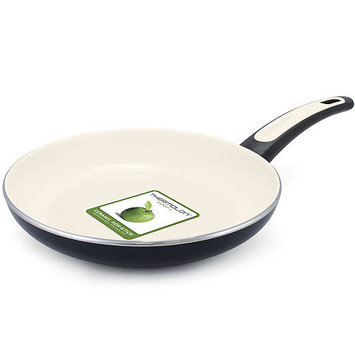 Green Pan GreenPan Focus 10