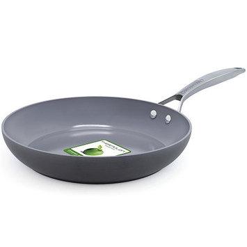 Green Pan GreenPan Paris Hard Anodized 10-Inch Open Fry Pan