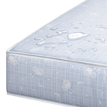 Serta Nightstar Embrace Crib Mattress