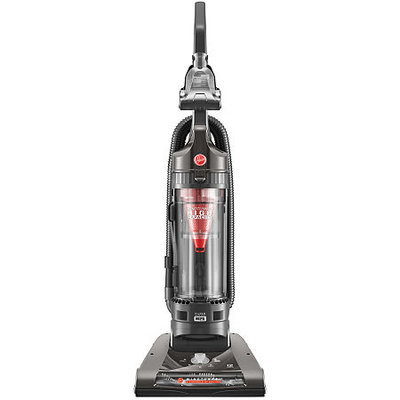 Hoover WindTunnel 2 Bagless Upright Vacuum Cleaner UH70800