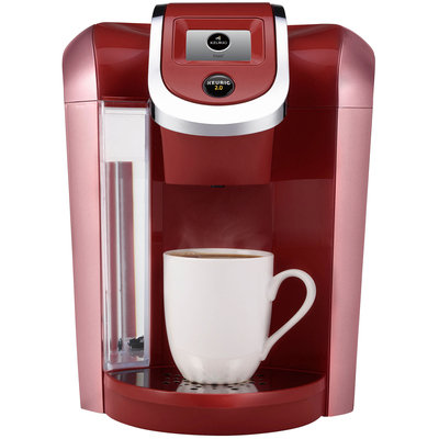 Keurig 2.0 K450 Coffee Brewing System