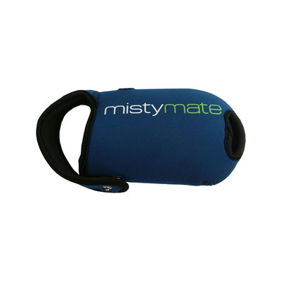 MistyMate 12 008 High-Tech Misty 8 Sleeve