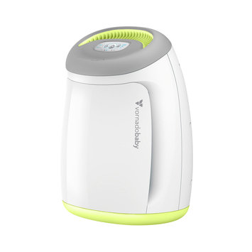 Vornadobaby Purio HEPA Nursery Air Purifier
